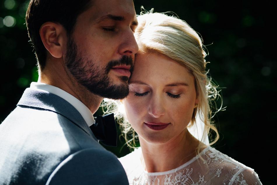 _Markus Guhl Hochzeitsfotograf_LM_27.jpg