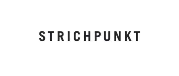 Strichpunkt GmbH Design