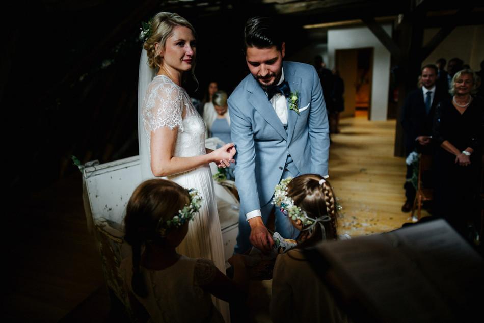 _Markus Guhl Hochzeitsfotograf_LM_50.jpg