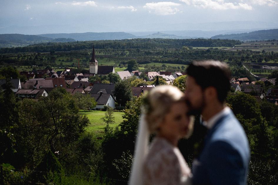 _Markus Guhl Hochzeitsfotograf_LM_24.jpg