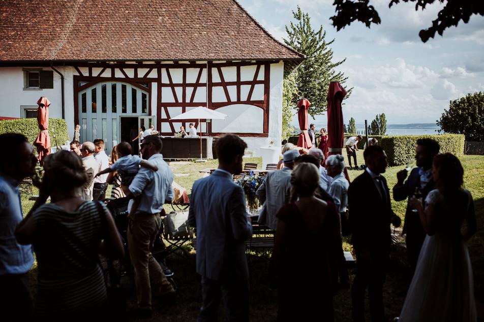 hochzeit-birnauer-oberhof-48.jpg