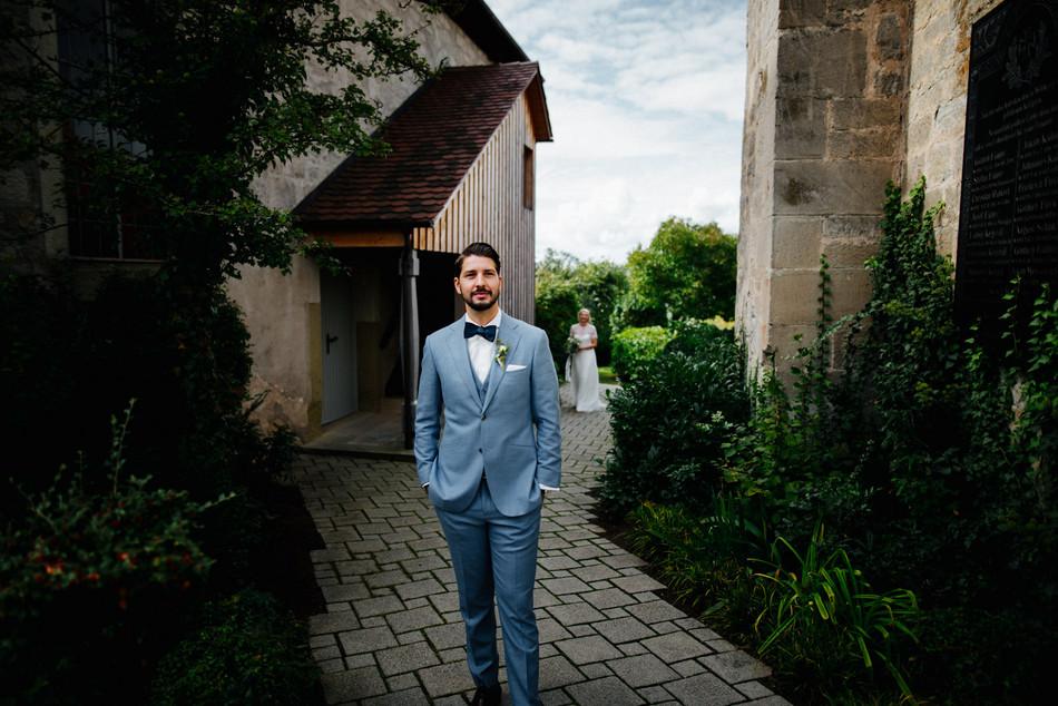 _Markus Guhl Hochzeitsfotograf_LM_17.jpg