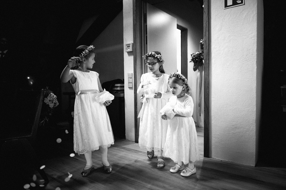 _Markus Guhl Hochzeitsfotograf_LM_37.jpg