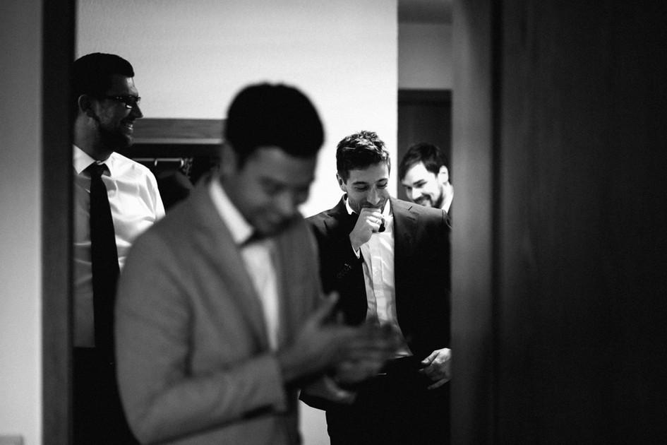 _Markus Guhl Hochzeitsfotograf_LM_06.jpg