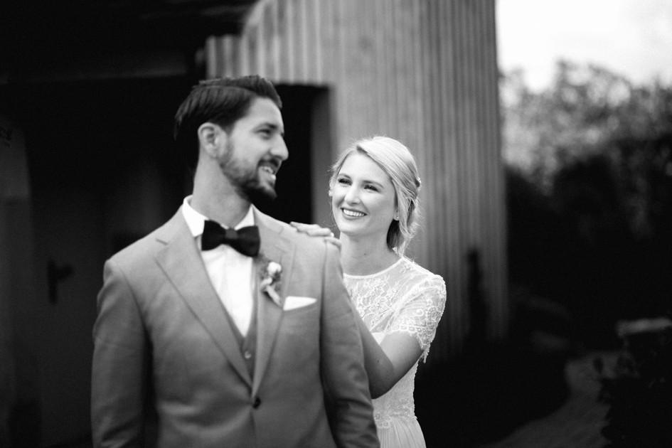 _Markus Guhl Hochzeitsfotograf_LM_18.jpg