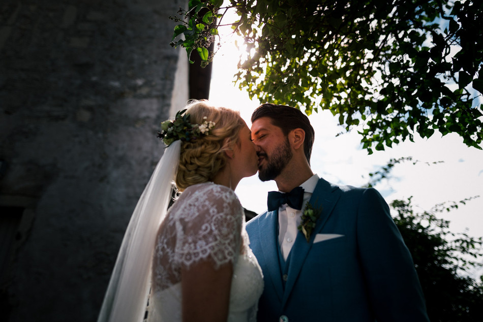 _Markus Guhl Hochzeitsfotograf_LM_19.jpg