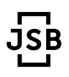 JSB Architekten