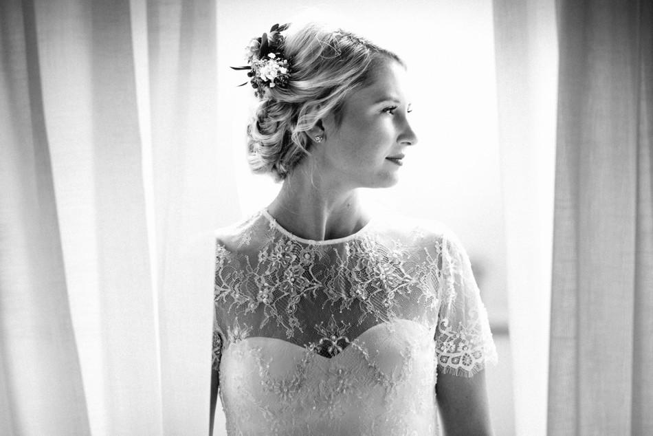 _Markus Guhl Hochzeitsfotograf_LM_14.jpg