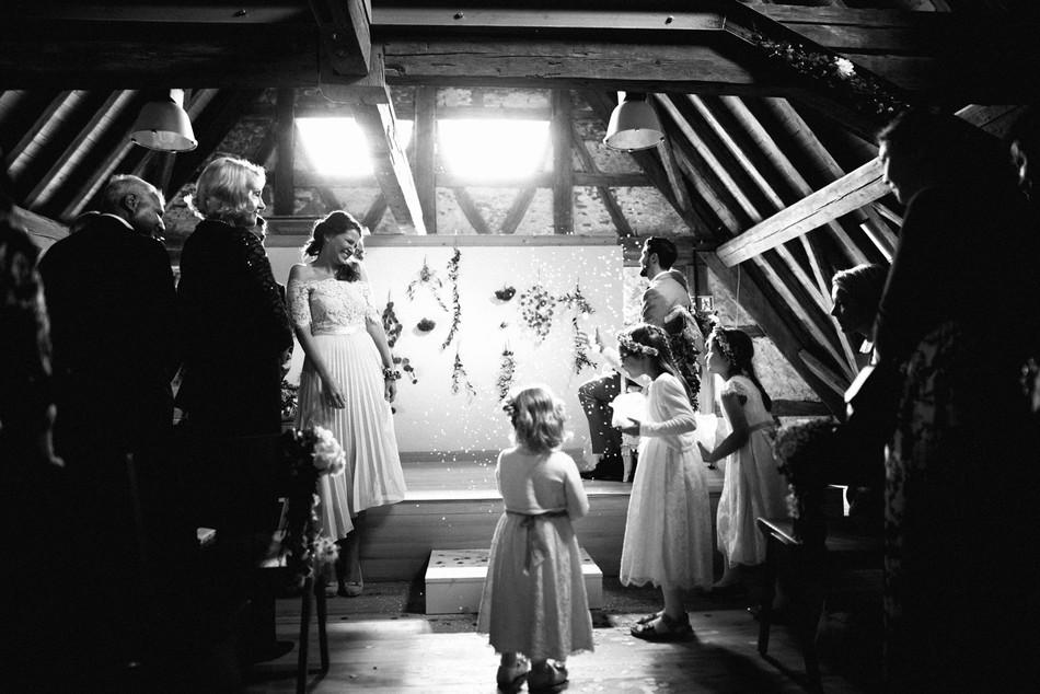 _Markus Guhl Hochzeitsfotograf_LM_39.jpg