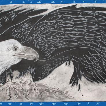 Liberty Eagle