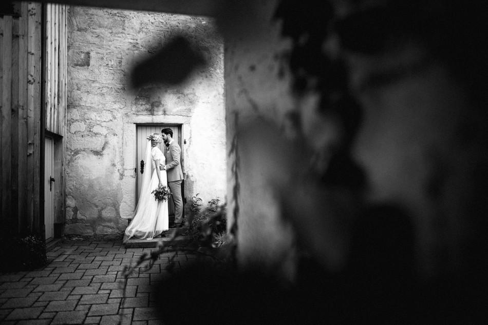 _Markus Guhl Hochzeitsfotograf_LM_21.jpg