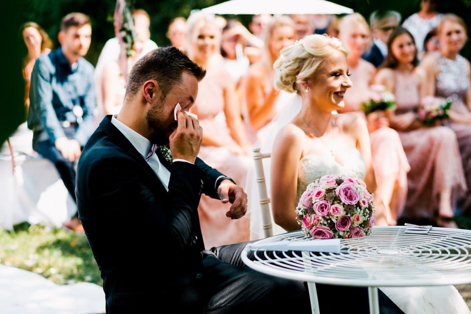 _Hochzeitsfotograf_Nürnberg_Markus_Guhl_