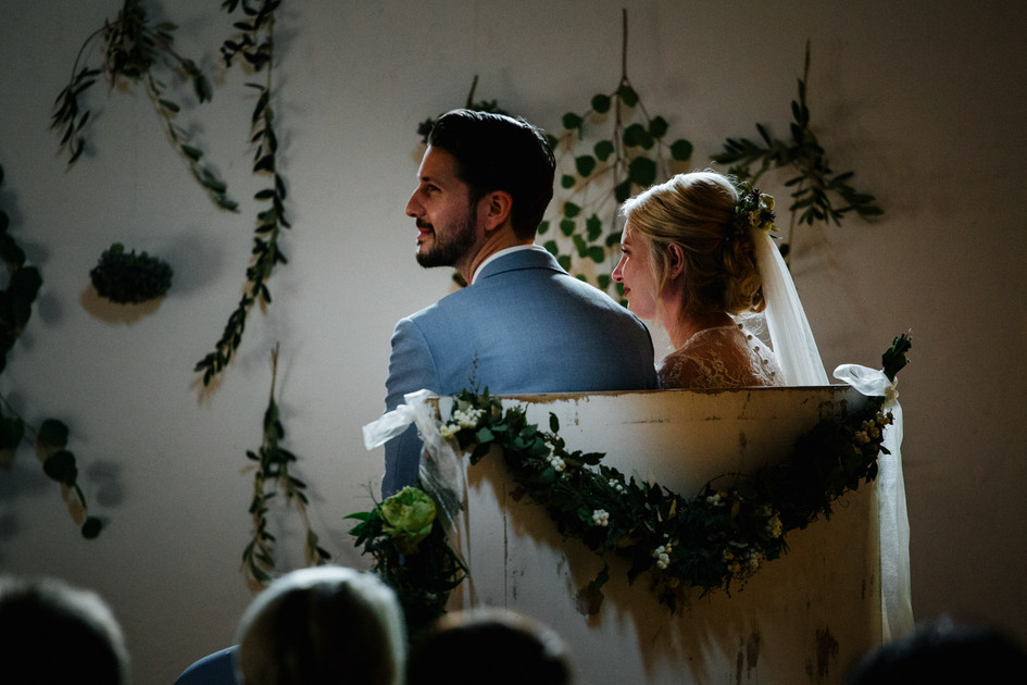 _Markus Guhl Hochzeitsfotograf_LM_41.jpg
