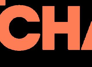 Bio Mundo é destaque no Gaúchazh