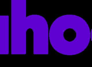 Bio Mundo é destaque no Yahoo!