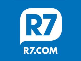 Bio Mundo é destaque no R7 com dicas que visam ajudar quem quer parar de fumar