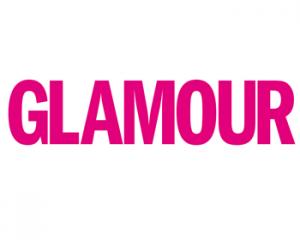 Glamour dá dicas da Bio Mundo para aproveitar 100% dos ingredientes nas receitas
