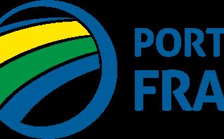 Portal do Franchising apresenta Bio Mundo como opção de franquia de qualidade de vida