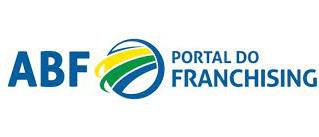 Franquia da Bio Mundo é destaque no Portal do Franchising