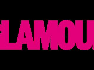 Sugestão de receitas para o Dia dos Namorados é destaque na Glamour