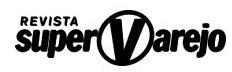 SuperVarejo destaca parceria entre Bio Mundo e Extra que pode render R$ 21 mi