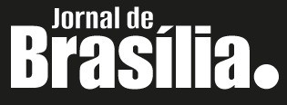 Jornal de Brasília ensina 4 receitas de sorvetes fitness com frutas da Bio Mundo