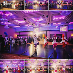 Entertainment for all types of functions #eventplanner #weddings weddinggown