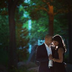 Bhakti & Eza Full Wedding Planning start to finish