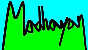 Modhayan-Spotify-Avatar%20Images_edited.