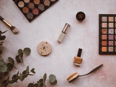 Comment les marques de beauté peuvent-elles atteindre les consommateurs chinois ?