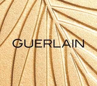 guerlain.png