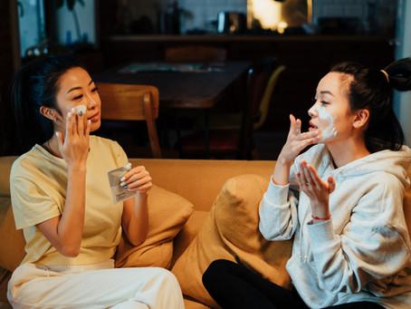 Prendre soin de soi : un nouveau mode de vie chinois
