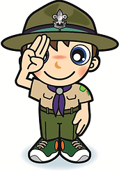 scout_018.png