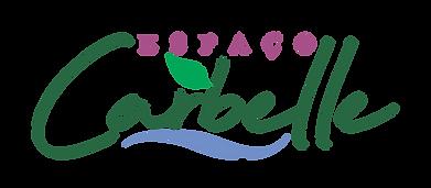 logo_carbelli_transparente.png