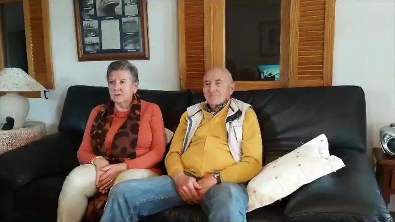 Noodsituatie bij u thuis