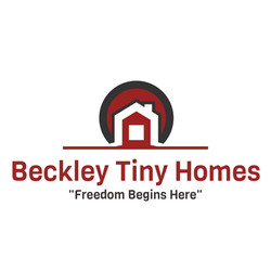 Beckley Tiny Homes