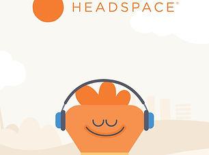 headspace_384876_full.jpeg