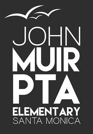 JMPTA-Logo-second_edited.jpg