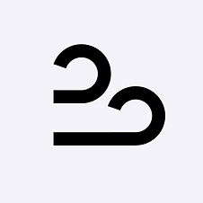 Breathwrk-logo-400px.png