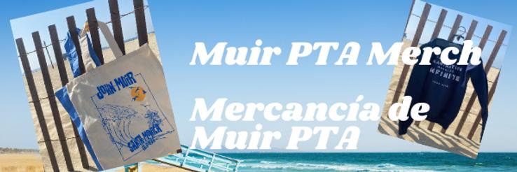 Muir PTA Merch.png