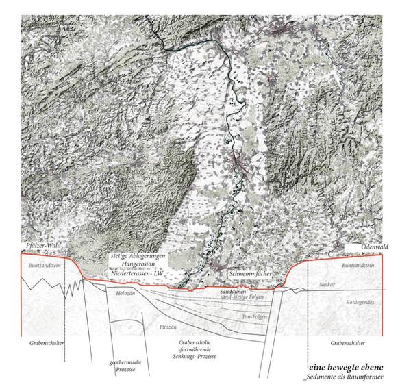 mapping.4.JPG