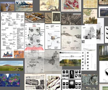 Research Uranium Cultures