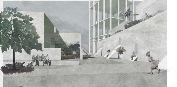 Gasse-Perspektive-Final.jpg