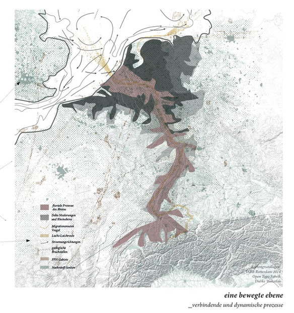 mapping.1.JPG