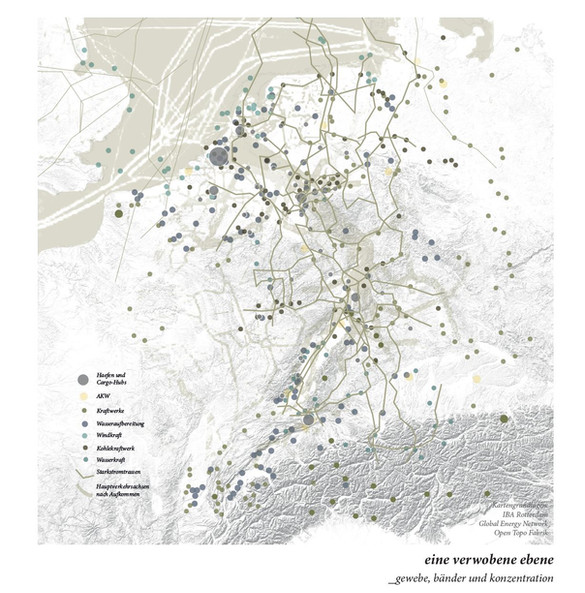 mapping-2.JPG