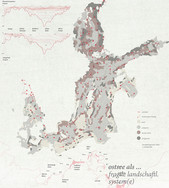 DECODING THE BALTIC- breaking with the ocean-land-continuum by radical mappings