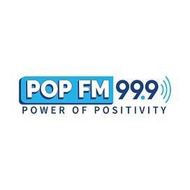 https://popfm999.com/positive-perspective-interviews/