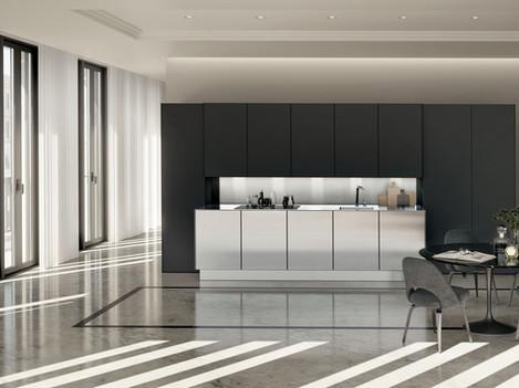 simple modern kitchen.jpg