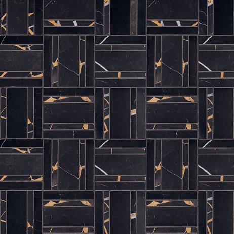 KINTSUGI - ORU Tile & Stone