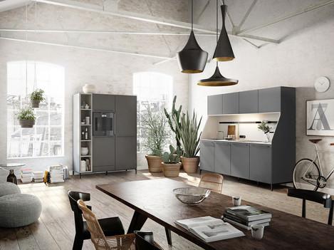 urban design kitchen luxury style.jpg